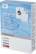 bosch-neff-siemens-washing-machine-dishwasher-anti-limescale-descaler