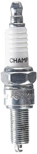 Champion oe092/T10 Bougies