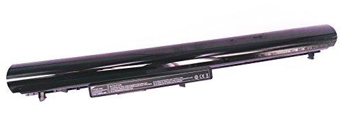 14.8V 2600mAh laptop battery HSTNN-LB5S HSTNN-IB5S HSTNN-PB5S HSTNN-LB5Y HSTNN-PB5Y HSTNN-PB5S for HP 240 G2 240 G3 245 G2 245 3 246 G2 TPN-F112 TPN-F113 TPN-F114 TPN-F115 TPN-C113