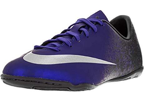 Nike Unisex-Kinder Jr Mercurial Victory V Cr Ic Fußballschuhe