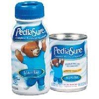 pediasure-complete-balanced-nutrition-liquid-vanilla-with-fiber-8-oz-tin-24-ea-by-pediasure