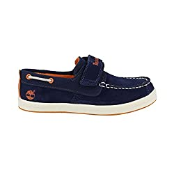 Timberland Dover Bay Hook...
