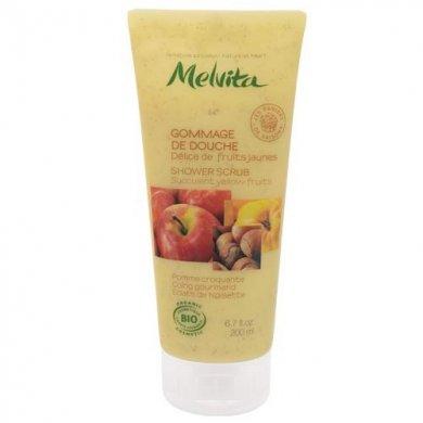 melvita-gommage-de-douche-pomme-coing-noisette-200ml
