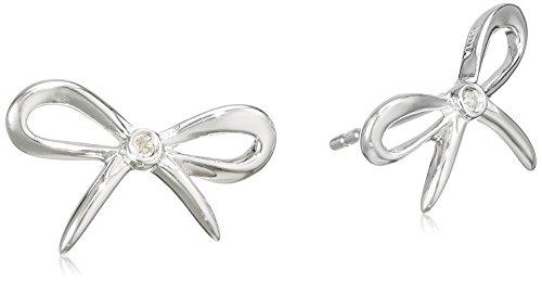 hot-diamonds-flourish-earrings