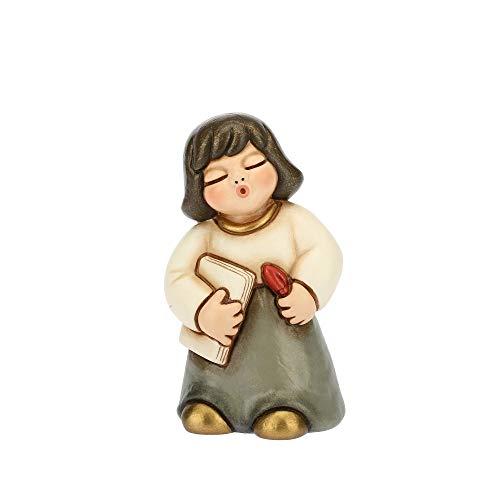Thun® - bimba maestra - formato piccolo - bimbi e personaggi - i classici