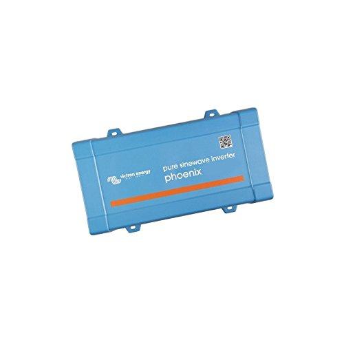 Wechselrichter Phoenix 700W 48V 800VA Victron Energy VE.Direct Schuko 48/800 (700w-wechselrichter)