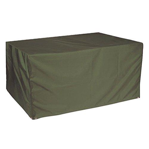 sunray-cubierta-protectora-para-muebles-de-jardin-verde-oscuro-270-x-180-x-89-cm-88-x-59-x-29-ft