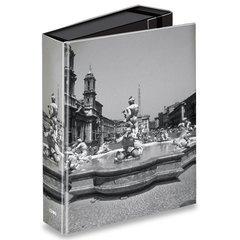 portaprogetti-dos-7-rome-piazza-navona-kaos