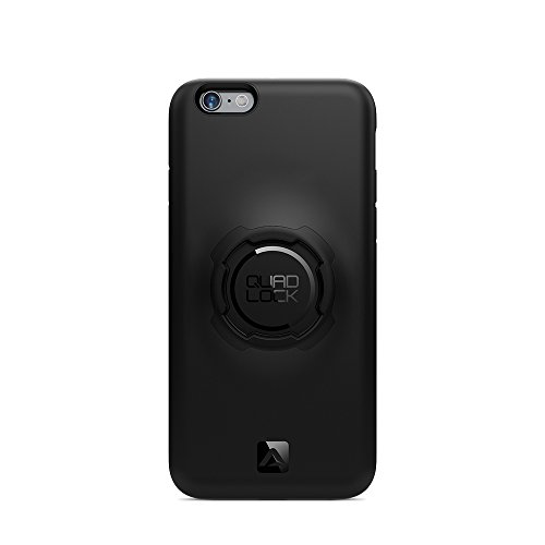 Quad Lock Case für iPhone 6 / 6s