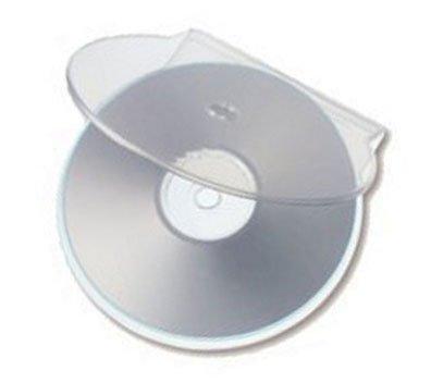 Trade Media - CD...