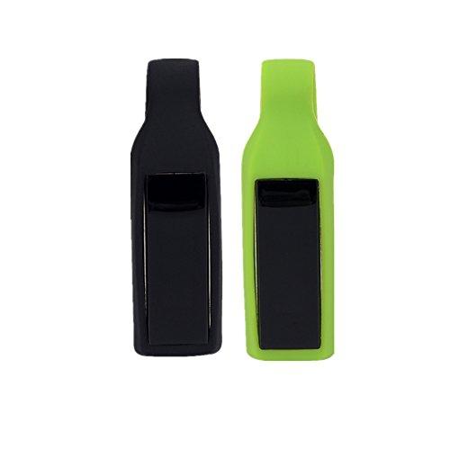 WEINISITE Ersatz Clip für Fitbit Alta Set 2