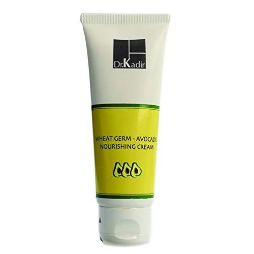 dongkook 50g Hard-Working Mela Q Cream