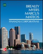 finanzas-corporativas-uned