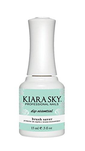 Kiara ciel DIP Essentials Brosse de 15 ml