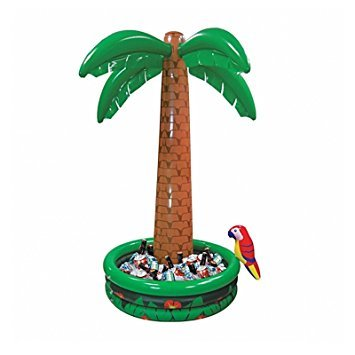 182m-giant-inflatable-jumbo-palm-tree-drinks-beer-cooler-summer-bbq-jungle-safari-pirate-hawaiian-lu