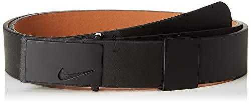 buy online bd980 255e9 Nike Damen Golf-gürtel Tonal, Black, One size, 940410-010
