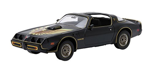 greenlight-collectibles-86452-pontiac-firebird-trans-am-kill-bill-1980-echelle-1-43-noir-or