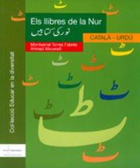 Els Llibres De La Nur. Català-Urdú