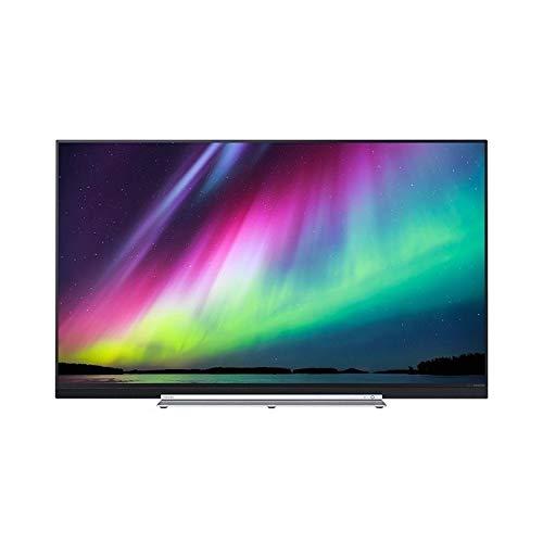 Toshiba Tv 49 Uhd Hdr10 Smart Tv