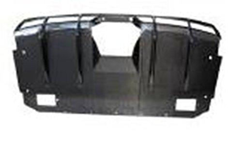 car-evora-lotus-2013-rear-diffuser-carbon-new