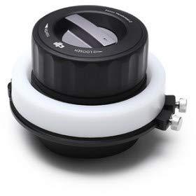 DJI CP.ZM.000524 Focus Handrad 2 schwarz