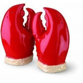 red-lobster-seafood-claw-salt-pepper-shaker-s-p-by-downeast-concepts