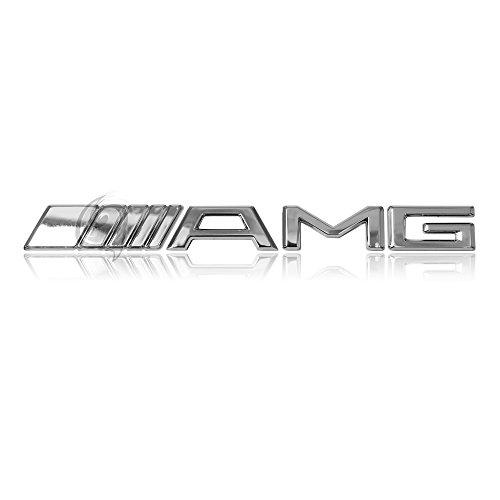 mercedes-amg-emblema-texto-logo-cromo