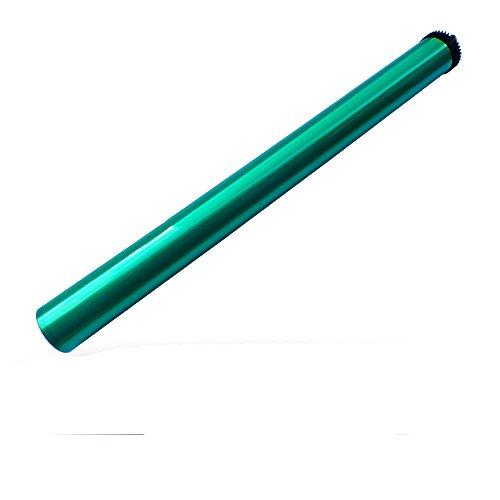 aotusi-opc-drums-geeignet-fur-hp-drucker-88-a-1007-1008-1-x-new-30cm-x-22cm-x-8cm-schwarz