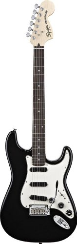 squier-by-fender-hot-rails-deluxe-stratocaster-black-guitare-electrique-stratocaster