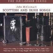 Scottish and Irish Songs 19