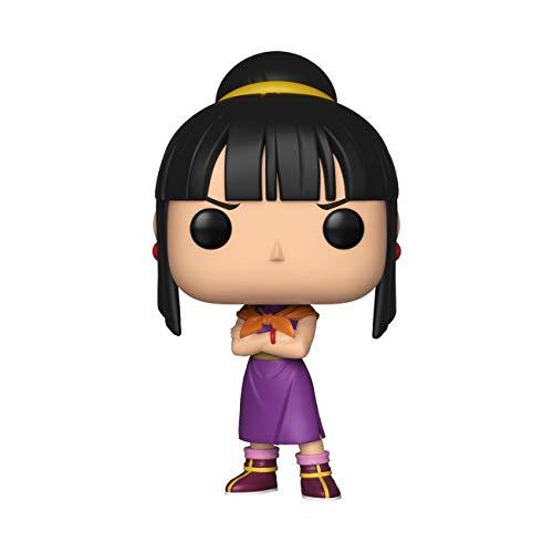 Chi (Dragon Ball S6)