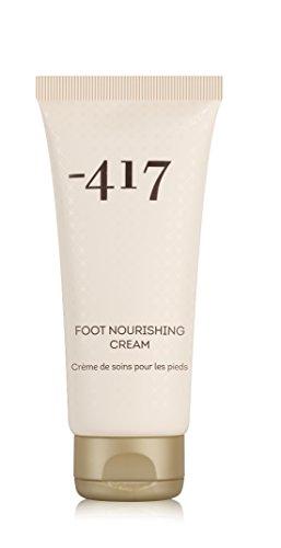 Minus 417Dead Sea Cosmetics–Pflegende Fußcreme