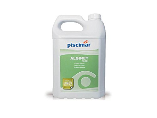piscimar-alguicida-alginet-5kg
