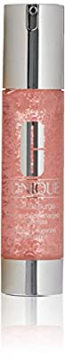 Clinique MOISTURE SURGE HYDRATING SUPERCHARGED CONCENTRATE by Este Lauder