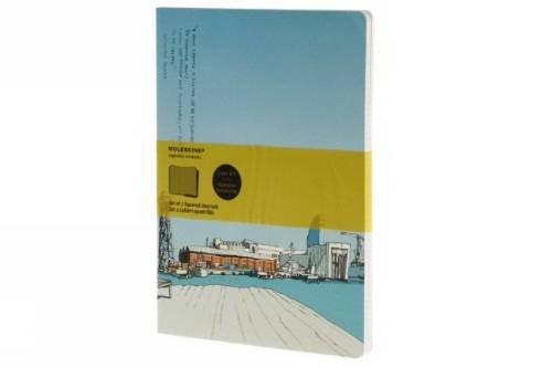 moleskine-cover-art-chinese-market-squared-journal