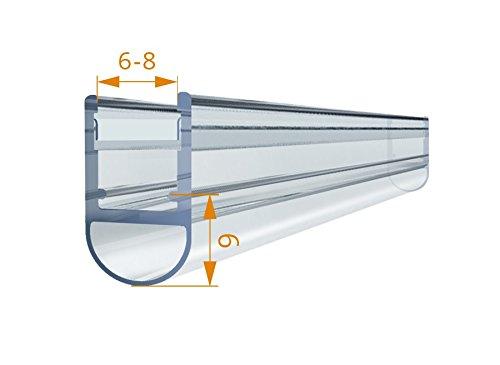 80-cm-8861-sello-de-repuesto-rebosadero-proteccion-para-6-a-8-mm-para-cristal-de-repelente-al-agua-s