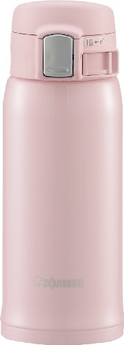zojirushi-stainless-steel-non-stick-vacuum-travel-mug-360-ml-pink