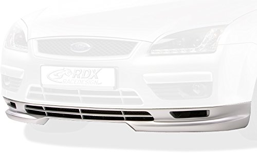 RDX Racedesign RDFA088 Frontspoiler