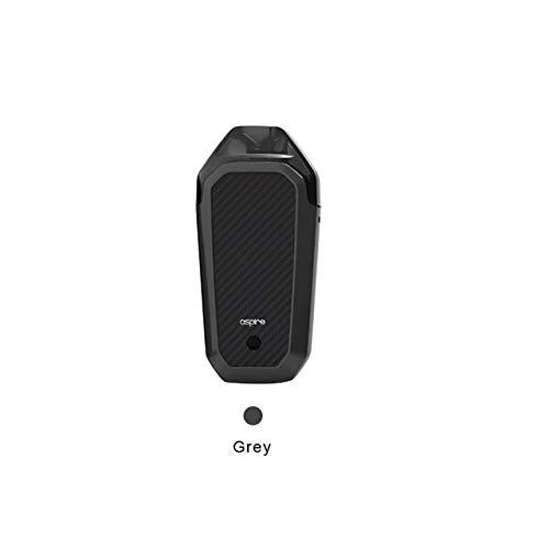 Aspire AVP AIO Kit 700mAh incorporado batería 2ml
