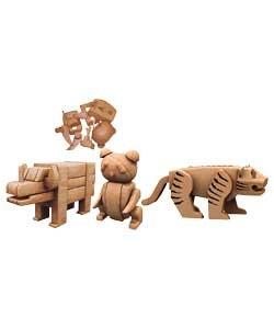 world-wildlife-fund-baby-animal-3d-puzzle-set-9246834