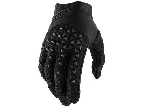 100% Airmatic Glove Fahrrad Handschuhe MTB DH MX Mountain