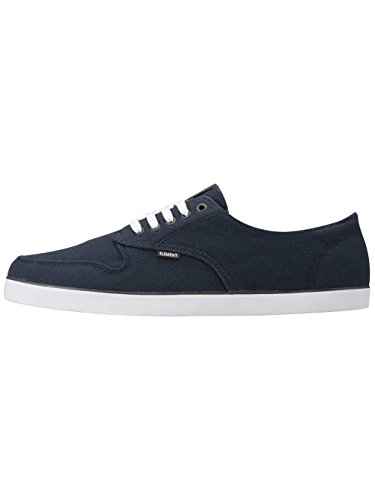Element Sneaker Uomo Navy