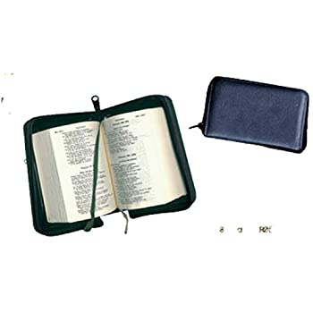 Etui Liturgie des Heures Lh