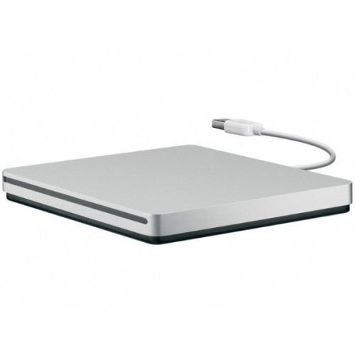 Lecteur DVD USB Apple Superdrive
