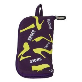 travelon-pocket-packs-shoe-bag