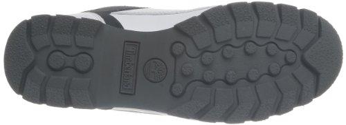 Timberland Euro Sprint, Chaussures de randonnée homme Blanc (White)