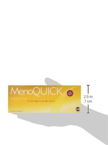 MenoQUICK-Menopause-Test-2-Test-Cassettes