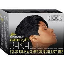 lusters-shortlooks-color-relaxer-3-in-1-diamond-black-semi-permanent