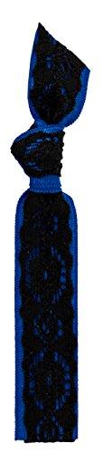 Emi Jay LAC 64 scatto nero in blu