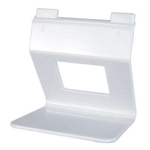 Preisvergleich Produktbild snakebyte Wii U control:stand, Gamepad Ständer für Nintendo Wii U Gamepad